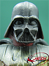 Darth Vader Lava Reflection Revenge Of The Sith Collection