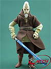 Ki-Adi Mundi Jedi Master Revenge Of The Sith Collection