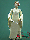 Mon Mothma, Republic Senator figure