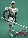 Neimoidian Commander Separatist Bodyguard Revenge Of The Sith Collection