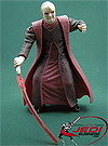 Palpatine (Darth Sidous), Battle Arena Chancellor's Office figure