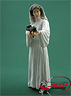 Princess Leia Organa, Early Bird Kit figure