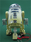 R2-D2, Droid Attack! figure