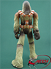 Wookiee Warrior Wookiee Battle Bash! Revenge Of The Sith Collection