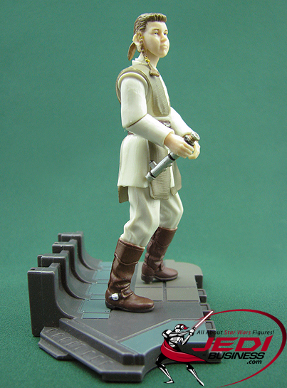 Zett Jukassa Figure (Jedi Padawan) - Revenge Of The Sith ... | 403 x 545 jpeg 245kB