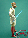 Obi-Wan Kenobi With Pilot Gear! Revenge Of The Sith Collection