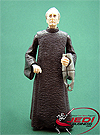 Palpatine (Darth Sidous) Supreme Chancellor Revenge Of The Sith Collection