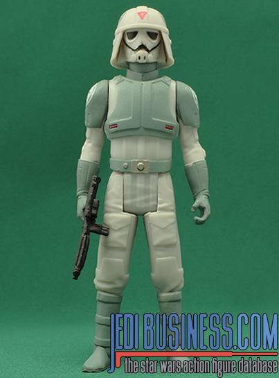 AT-DP Driver figure, RogueOneClass1