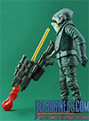 Admiral Raddus Rogue One The Rogue One Collection
