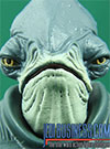 Admiral Raddus, Rogue One figure