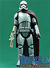 Captain Phasma, Versus 2-Pack #7 figure