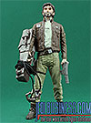 Cassian Andor, Versus 2-Pack #6 figure