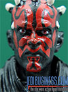 Darth Maul Target 8-Pack The Rogue One Collection