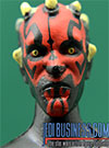 Darth Maul, Versus 2-Pack #5 figure