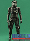 Tie Fighter Pilot, Versus 6-Pack figure