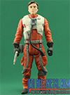 Poe Dameron, Versus 6-Pack figure