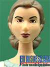 Princess Leia Organa, Star Wars Rebels figure