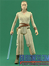 Rey, Versus 6-Pack figure