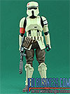 Shoretrooper Rogue One The Rogue One Collection