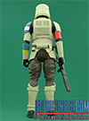 Shoretrooper Captain Versus 2-pack #8 The Rogue One Collection