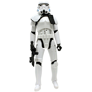 Stormtrooper Kohl's Rogue One 4-Pack