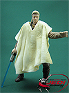Anakin Skywalker, Outland Peasant Disguise figure