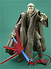 Anakin Skywalker, Secret Ceremony figure