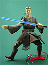Anakin Skywalker, Tatooine Attack figure