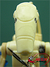 Battle Droid Arena Battle Star Wars SAGA Series
