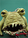 Bubo, Jabba's Palace Court Denizens figure