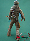 Chewbacca, Mynock Hunt figure