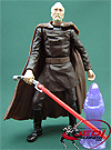 Count Dooku, Dark Lord figure