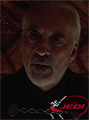 Count Dooku Dark Lord Star Wars SAGA Series