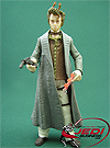 Elan Sleazebaggano, Outlander Nightclub Encounter figure