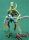 Geonosian Warrior, Attack Of The Clones figure