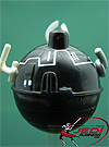IT-O Interrogation Droid Death Star Accessory Set Star Wars SAGA Series