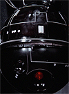 IT-O Interrogation Droid, Death Star Accessory Set figure