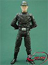 Imperial Officer, A New Hope figure