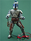 Jango Fett, Kamino Escape figure