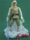 Luke Skywalker, Hoth Attack figure