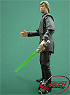 Luke Skywalker Jabba's Palace Star Wars SAGA Series