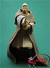 Mace Windu, Arena Confrontation figure