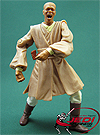 Mace Windu, Geonosian Rescue figure