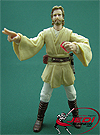 Obi-Wan Kenobi, Outlander Nightclub Encounter figure
