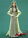 Padmé Amidala, Secret Ceremony figure
