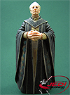 Palpatine (Darth Sidious), Supreme Chancellor figure