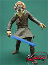 Plo Koon, Arena Battle figure