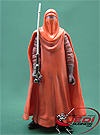 Emperor's Royal Guard, Coruscant Security figure