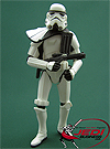 Sandtrooper, Fan Club 4-pack III (white pauldron) figure