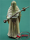 Tusken Raider, With Tusken Raider Child figure